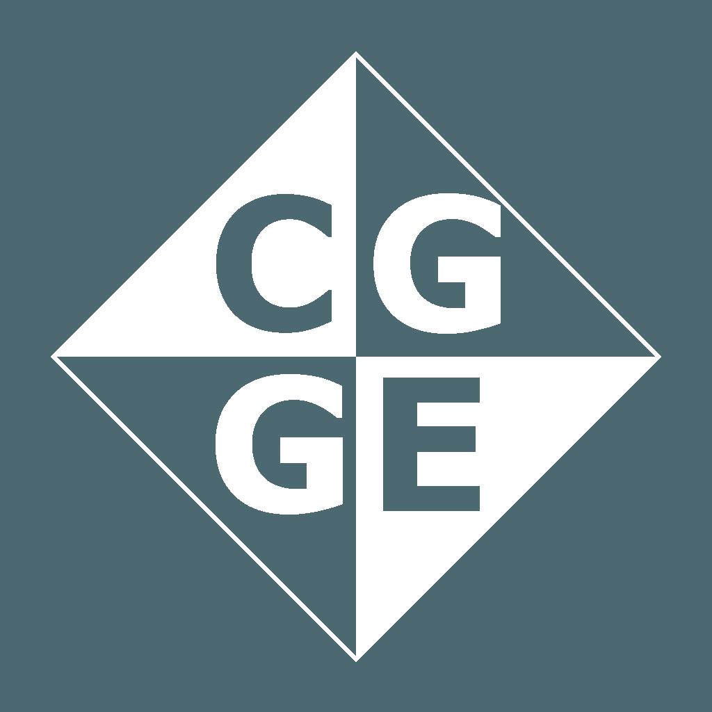 cgge2
