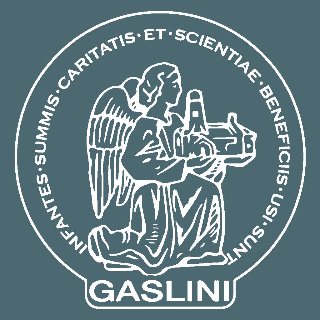 gaslini2