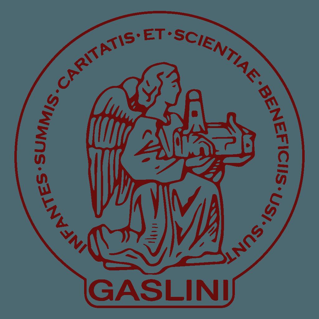 gaslini1