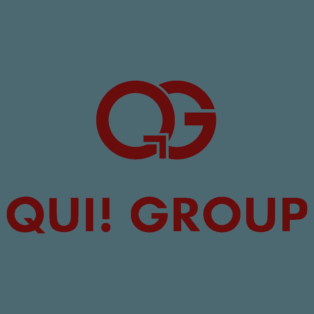 qui-group1
