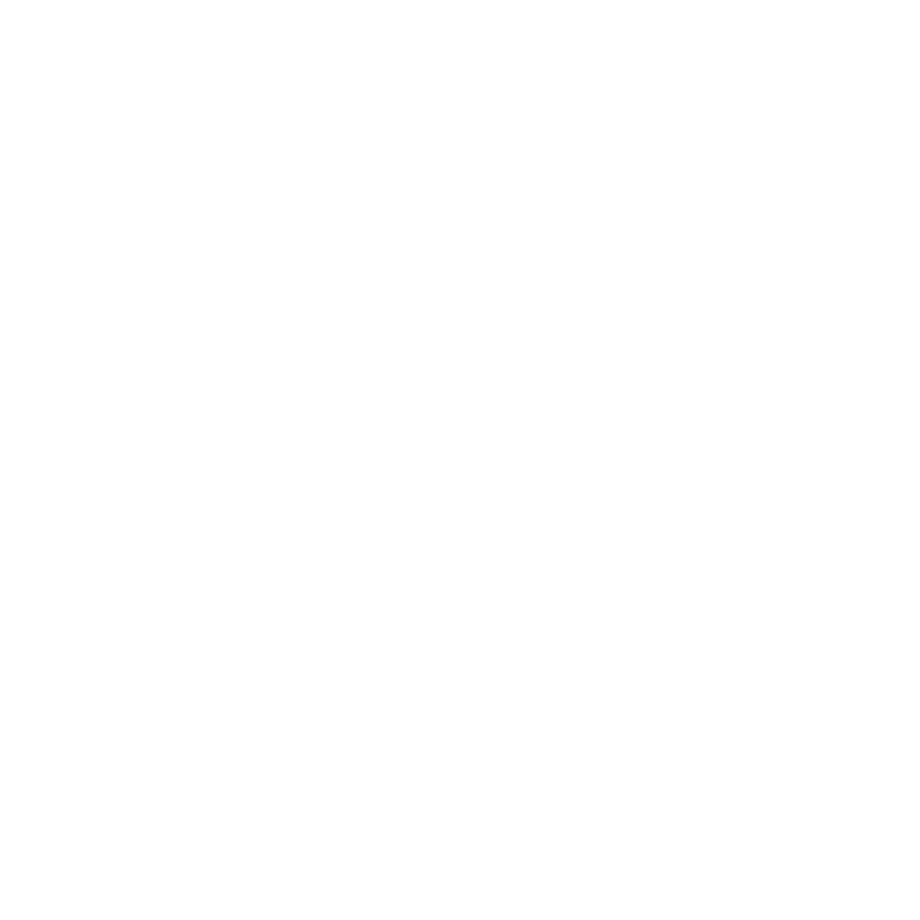 qui-group2