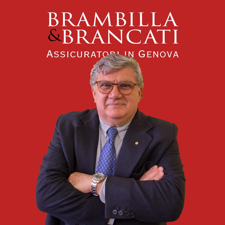 Brambilla4