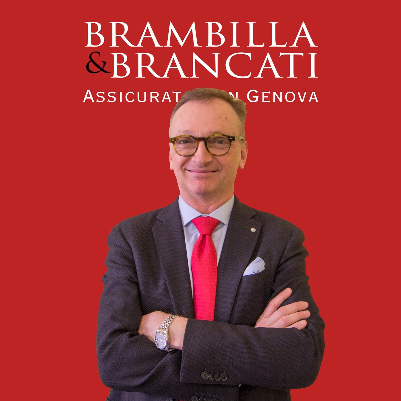 Brancati4