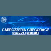 Gregorace