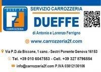 Dueffe