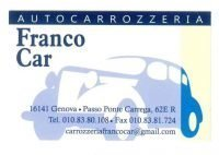 Franco Car